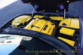 1998 corvette pace car for sale 1998 corvette indianapolis 500 pace car convertible for sale at