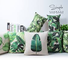 How Do I Make Cushion Covers Best 25 Sofa Cushion Covers Ideas On Pinterest Couch Cushions