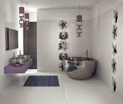 home bathroom designs design with exemplary home bathroom designs fancy ideas design ibuwe collection