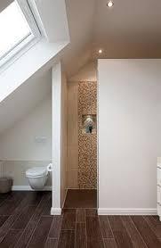 badezimmer dachschrge badezimmer dachschräge hausbau attic bath and