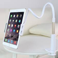 compare prices on ipad clip stand online shopping buy low price