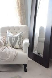 Grey Bedroom Chair by 1788 Best Coastal Casual Bedrooms Images On Pinterest Guest