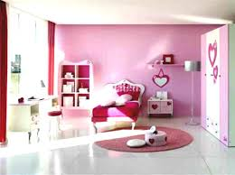 Spongebob Room Decor by Bedroom Teenage Bedroom Ideas Teenage Bedroom Furniture For