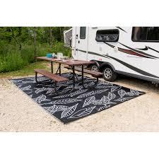 camping rug roselawnlutheran
