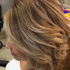 arcana hair studio home facebook