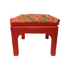 seating u2013 sasha bikoff