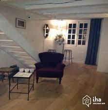 chambre a louer nantes location appartement à nantes iha 19088