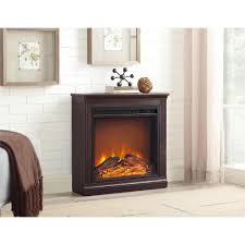 firebox freestanding electric fireplaces electric fireplaces