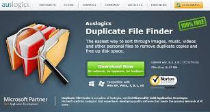100 free finder top 5 best free duplicate file finder and remover for windows