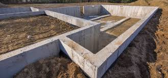 new home foundation new home foundations danny jarvis foundation repair