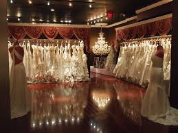 bridal store 96 best bridal store interior design images on shops