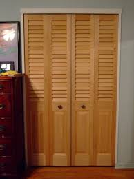 Small Closet Doors Sliding Closet Doors Lowes Home Depot For Bedrooms Fascinating