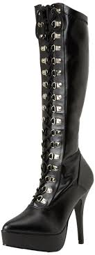 womens designer boots pleaser s shoes usa cheap shoes sale designer boots and