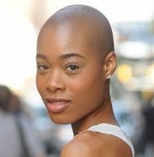 balding hair styles for black women 179 best embracing my baldness images on pinterest short