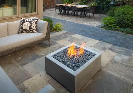 bento 32 concrete in ash potager garden paloform