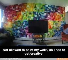 29 best paint chip art images on pinterest paint chip art paint