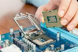 Electronics Engineer Job Description Computer Engineering A Technical Tutoring And More Llc