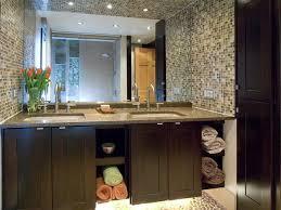 bathroom vanity tile ideas idea 7 bathroom remodel contemporary bathrooms
