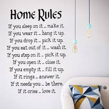 Wall Quotes For Living Room by Living Room Living Room Quotes Images Living Room Family Quotes