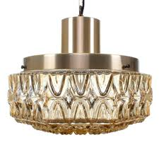 antique lights for sale top 32 class new brass pendant ceiling light pressed glass and