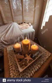 Seeking Vancouver The Comox Valley Is A Popular Spa Destination For Those Seeking