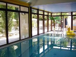 perpignan chambre d hote chambres d hotes pia villa paradis bien etre spa hammam