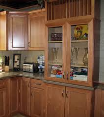Kitchen Cabinets Wilkes Barre Pa Lenny And Monica One Week Kitchens