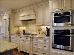 High Quality Kitchen Cabinets by High End Kitchen Cabinet Hardware Mobroi Com