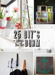 Room Decor Diys 7 Decor Diy Ideas Babble