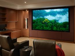 Home Theater Design Jobs by Home Theater Design Cost House Design Plans