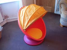 Kids Chairs Ikea by Decorating Fantastic Egg Chair Ikea For Inspiring Unique Chair
