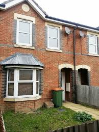 2 bedroom apartments for rent two house plans with bat to near me