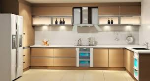 kitchen designs u shaped kitchen design kitchen renovation ideas kitchen makeovers