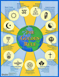 the common origin of religions and theology