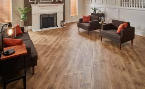 what color floor goes with brown cabinets wall colors to match wood floor living room empire today
