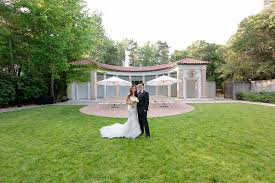 Outdoor Wedding Venues Bay Area De Las Flores In Moraga Wedding Photography Outdoor Wedding Venue