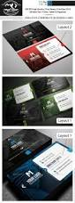 Print Business Cards Photoshop 118 Best Business Cards Images On Pinterest Business Card Design