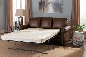 Innerspring Mattress For Sofa Bed by Best Furniture Mentor Oh Furniture Store Ashley Furniture