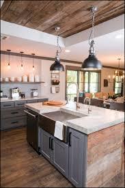 Menards Kitchen Islands Kitchen Room Farmhouse Style Kitchen Islands At Menards Country