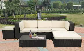 Ideas For Patio Furniture Luxury Cheap Outdoor Patio Furniture 33 On Home Design Ideas With