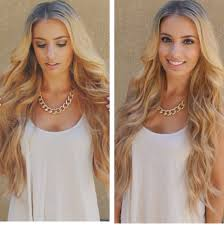bellami hair extensions get it for cheap i want bellami hair extensions so bad they are absolutely gorgeous