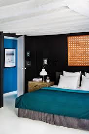 Schlafzimmer Orange Moderne Jugend Schlafzimmer übersicht Traum Schlafzimmer