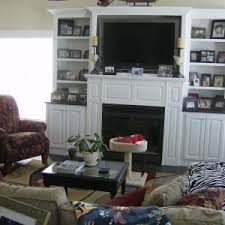 Mounting A Tv Over A Gas Fireplace by Decoration Cool Mounting A Tv Over A Fireplace For Your Family