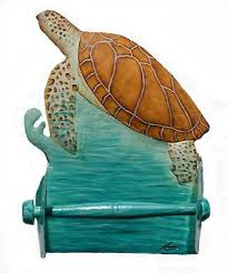 26 best bathroom images on pinterest turtles sea turtles and