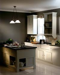 uk home interiors budget polystyrene coving and cornice by uk home interiors