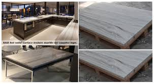 Kitchen Cabinet Solid Surface Cabinet Solid Surface Kitchen Table Solid Surface Kitchen Table