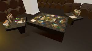 game where you design your own home steam community tabletop simulator