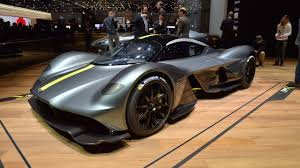 most expensive car in the world 5 of the most expensive cars in the world