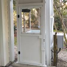 elevator for house home crown elevator lift company freehold nj