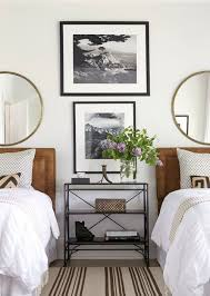 1055 best bedrooms images on pinterest bedroom home decorations